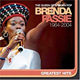 Life Is Going On - Brenda Fassie