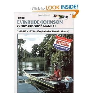 downloads evinrude johnson outboard shop manual 2 40 hp. Black Bedroom Furniture Sets. Home Design Ideas