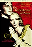 echange, troc The Charterhouse of Parme (La Chartreuse de Parme) [Import USA Zone 1]