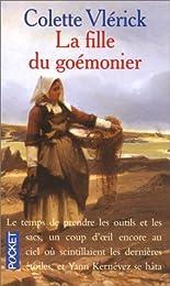 La  fille du goémonier