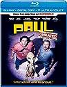 Paul [Blu-Ray]<br>$375.00