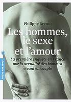 LES HOMMES LE SEXE ET L AMOUR