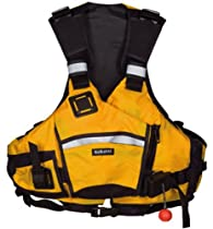 Kokatat Ronin Pro rescue Lifevest