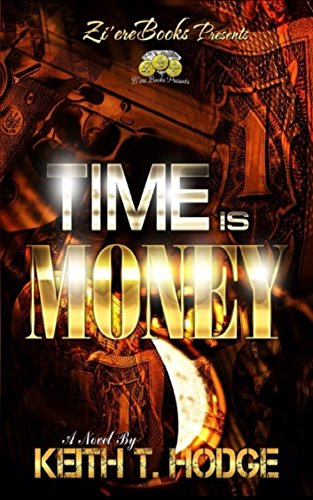 time-is-money-1