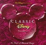 Classic Disney Volume 1