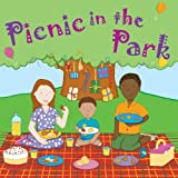 Joe Griffiths Picnic in the Park