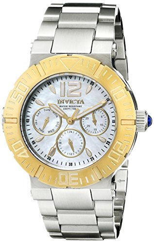 Invicta Women's 14750SYB