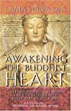 img - for Awakening the Buddhist Heart: Integrating Love, Meaning, and Connection into Every Part of Your Life book / textbook / text book