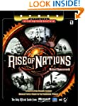 Rise of Nations: Sybex Official Strat...