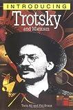 Introducing Trotsky & Marxism (1840461551) by Ali, Tariq