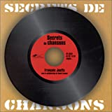 echange, troc François Jouffa - Secrets de chansons