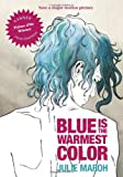 Blue is the Warmest Color (Blue Angel)