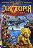 Dinotopia - Quest for the Ruby Sunstone