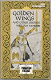 Golden Wings and Other Stories (Forgotten Fantasy Library) (0878771077) by Morris, William