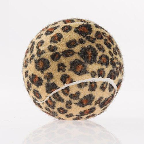 the-big-dogs-balls-3-grand-balles-pour-chien-lot-de-3-balles-de-tennis-extra-durables-pour-chien-bal