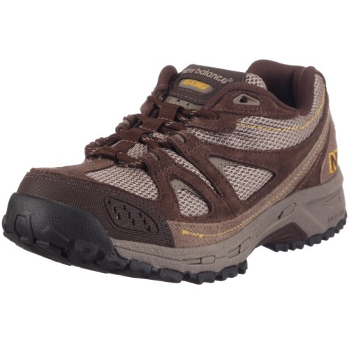 walking shoes for clearance