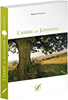 L'arbre de Johanne