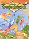 Contributors Steck-Vaughn Patterns Across the Curriculum: Student Edition Grade 2 (Poetry Comprehension)