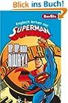 Berlitz Englisch lernen mit Superman(...
