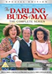The Darling Buds Of May - Complete Se...