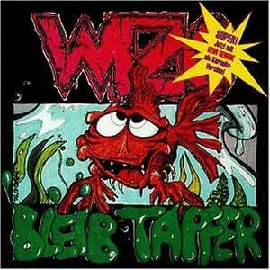 cds vinyl alternative rock hardcore punk punk