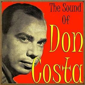 Don Costa Net Worth