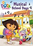 Musical School Days [DVD] [Region 1] [US Import] [NTSC]