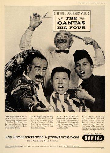 1965-ad-qantas-airlines-air-travel-asia-mexico-usa-original-print-ad