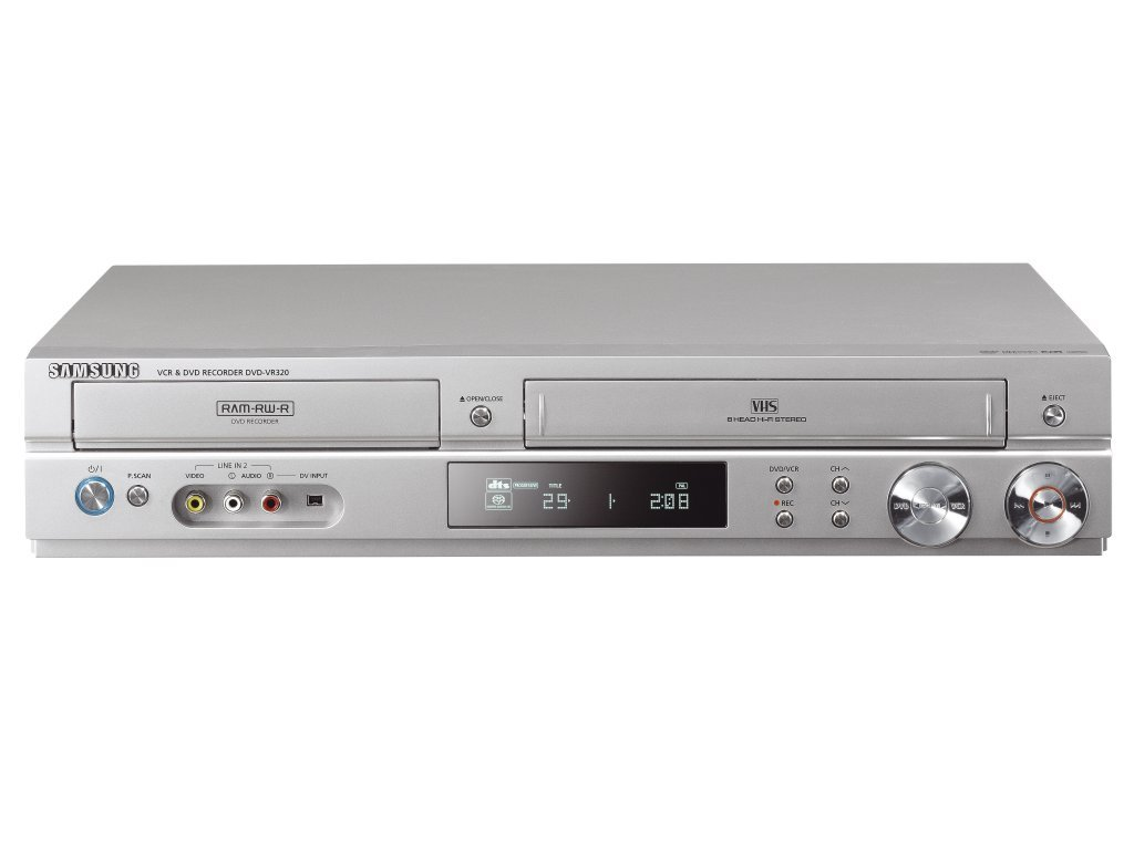 samsung dvd recorder sh873m pranesh comedy videos kannada 2013 rh hurscomdepub ga samsung dvd recorder r100e manual samsung dvd vhs recorder manual