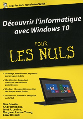 <b>LibreOffice</b> (<b>gratuit</b>) télécharger la version <b>Windows</b>