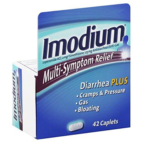 imodium-antidiarrheal-anti-gas-multi-symptom-relief-caplets-42-ct
