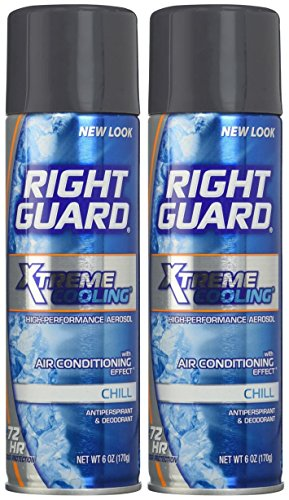 right-guard-xtreme-cooling-aerosol-antiperspirant-cooling-6-oz-2-pk