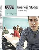 John Pratten GCSE Business Studies