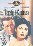 The Barefoot Contessa [DVD]