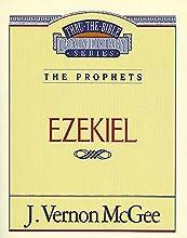 Ezekiel The Prophets Ezekiel Thru the Bible Book 25