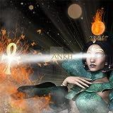 Ankh by Ankh