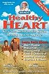 Healthy Heart - Keep Your Cardiovascu...