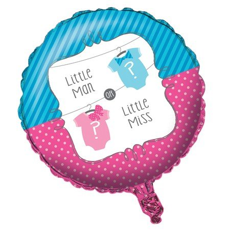 Congratulations Messages For New Baby front-975140