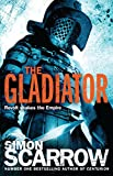 The Gladiator (Eagles of the Empire)
