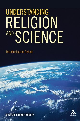 Understanding Religion and Science: Introducing the Debate