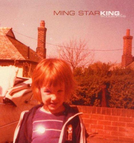 ming-star-vinilo