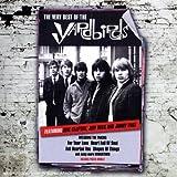 The Very Best of the Yardbirds