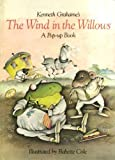 The Wind in the Willows: Pop-up Book (0416444407) by Grahame, Kenneth