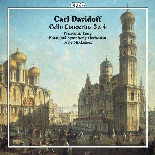 davidoff-cello-concertos-nos-3-4