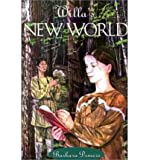 img - for [ WILLA'S NEW WORLD ] By DeMers, Barbara ( Author) 1999 [ Paperback ] book / textbook / text book