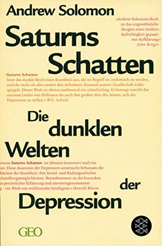 saturns-schatten-die-dunklen-welten-der-depression