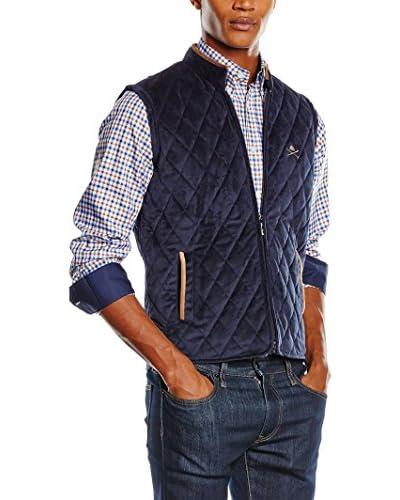 Polo Club Chaleco Guateado Staletti Vest