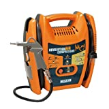 Revolution'Air 425005 - Mini compressore portatile