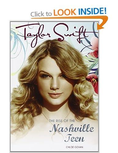 Libros sobre Taylor 51REdNBTKUL._BO2,204,203,200_PIsitb-sticker-arrow-click,TopRight,35,-76_SX385_SY500_CR,0,0,385,500_SH20_OU02_