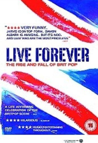 live-forever-reino-unido-dvd
